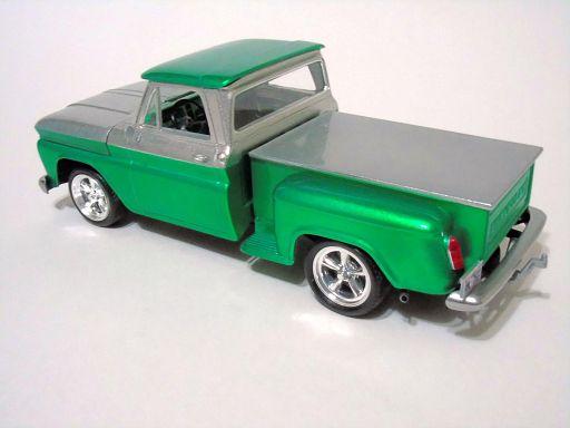 1965 Chevy & Hemi Hydro 024.JPG