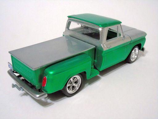 1965 Chevy & Hemi Hydro 025.JPG
