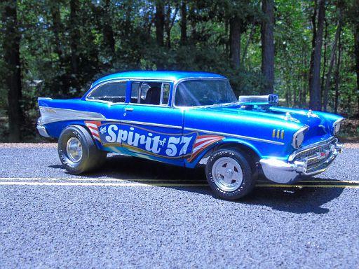 Spirit of '57 016.JPG