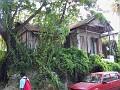 Malgré tout Port - au - Prince a ses beaux côtés.