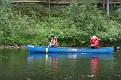Oulanka River Canoeing (49)