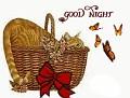 goodnightCatinBasket-vi