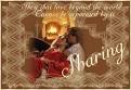 firelightlovers-sharing
