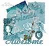 oldfashionteal-awesome