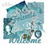 oldfashionteal-welcome