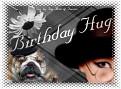 weseeyou-birthdayhug