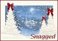 MzKim-WinterPicture-Snagged