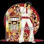 ElvisJukebox-awesome11