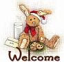 ChristmasBunny ad07Welcome-vi