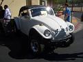 Bug In Las Vegas 2011 072