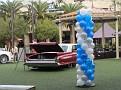 Cadillac Show 2012_034.JPG