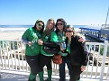seasideparade2013 01122s