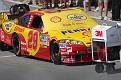 080907 NASCAR_0014.JPG