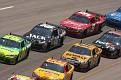 080907 NASCAR_0526.JPG