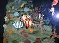 2007 Toledo Zoo 066