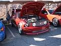 Hoover Dam Car Show 046[2]