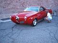 Hoover Dam Car Show 058[2]