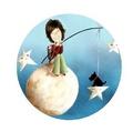Stars-Journey (Stars-Journey) avatar