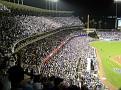 NLDS Dodgers 093