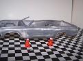 Roadster W 001