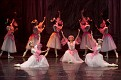 Brighton Ballet 2143