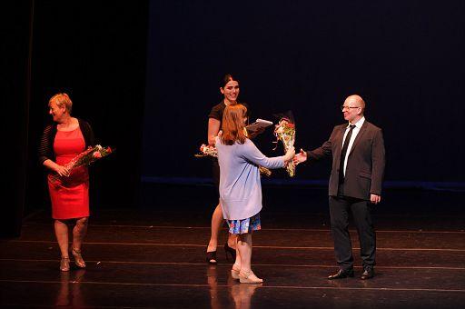 Brighton-Ballet-DG-D1-07