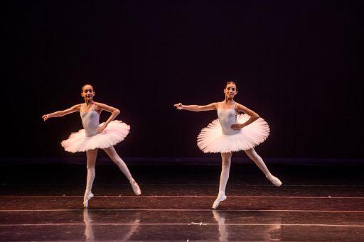 Brighton-Ballet-DG-D1-16