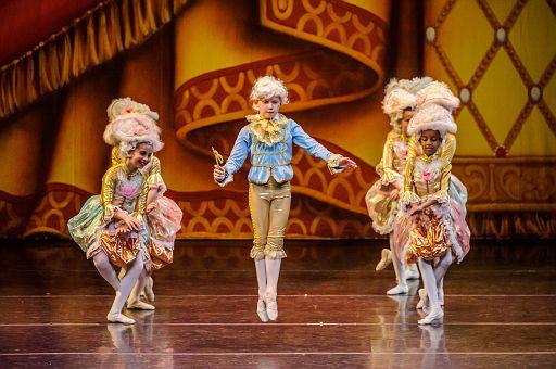 Brighton-Ballet-DG-D2-014