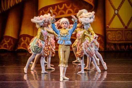 Brighton-Ballet-DG-D2-016