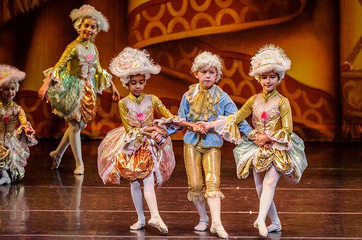 Brighton-Ballet-DG-D2-020