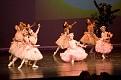 06172009_BBT_concert_0291.jpg