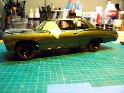 1968 Chevrolet Biscayne - Page 2 24juin2013008-vi