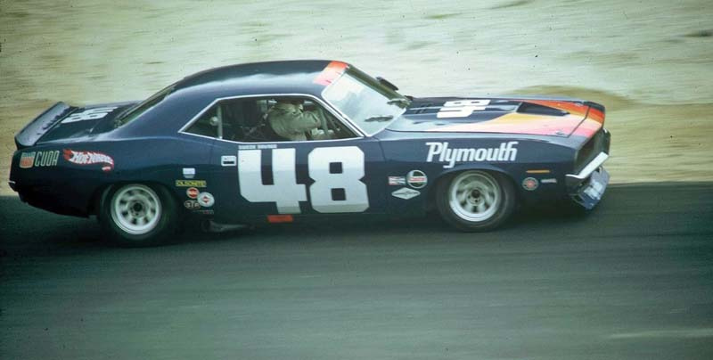 Gurney+s+Plymouth1219685445