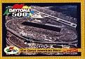 1999 Daytona 500 Daytona International Speedway