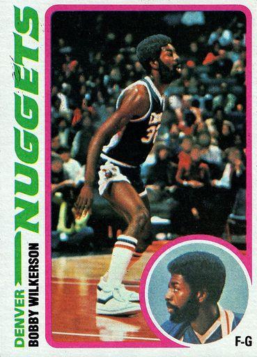 1978-79 Topps #041 (1)