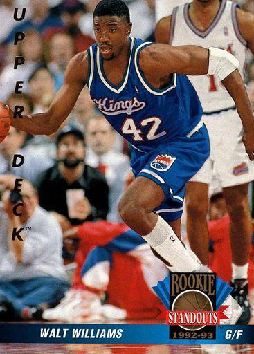 1992-93 Upper Deck Italian #072 (1)