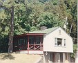 Lake George 1988 c