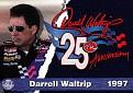 Action 1997 Darrell Waltrip
