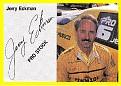 1989 Racing Champions Jerry Eckman (1)
