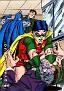 Batman Saga of the Dark Knight #031