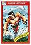 1990 Marvel Universe #016