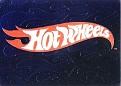 1999 Hot Wheels #01