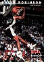 1992 Skybox USA #078 (1)