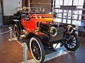 1911 RCH Four English Body Roadster
