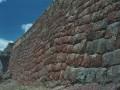 Cusco 052