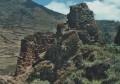 Cusco 063