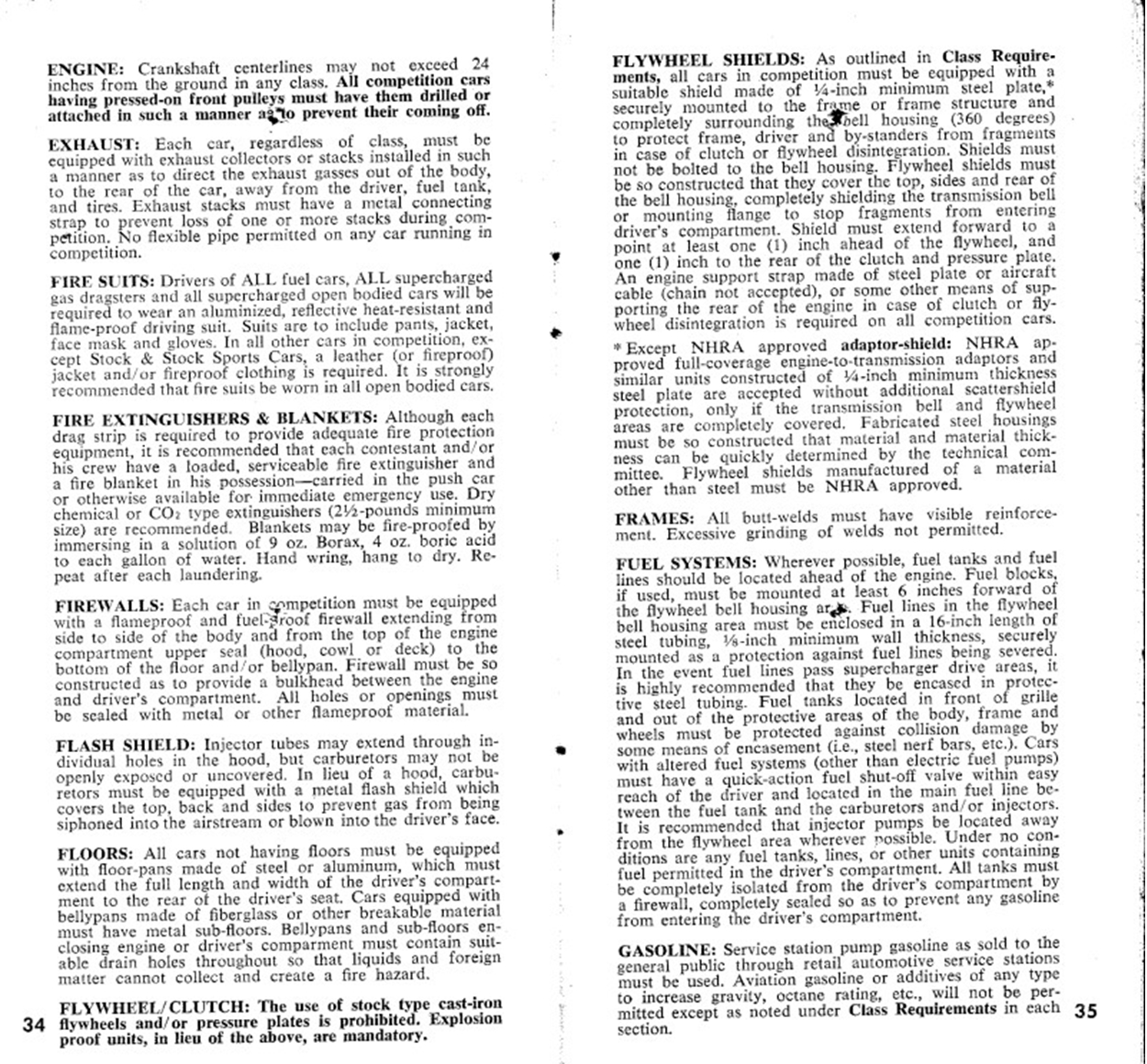 1965 Drag Rules-page19