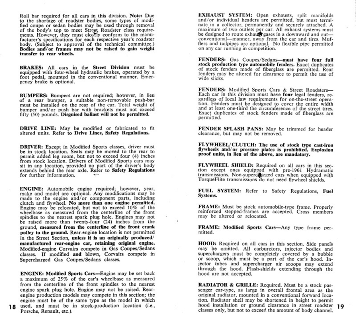1966 Drag Rules-page11