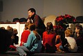 Christmas Eve service - Children's story