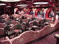 Firebird Lounge1c